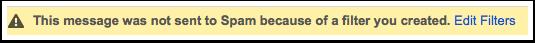 Gmail_NotSpam