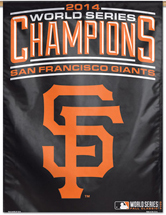 SF_giants_Image