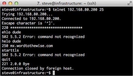 7__steve_infrastructure_____ssh_