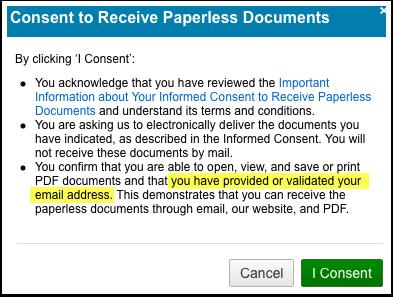 consentforpaperlessdocs