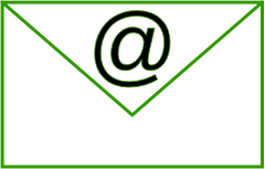 Email.Simple-6
