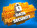 DataSecurity_Illustration