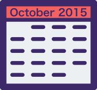 Oct2015_blog