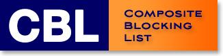 cbl-logo-2012