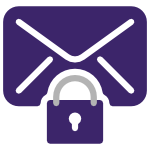 secure_email_blog