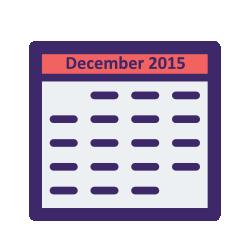 December2015_blog