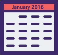 Jan2016_blog
