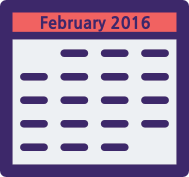 Feb2016forBlog
