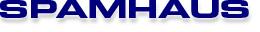 sh_logo1
