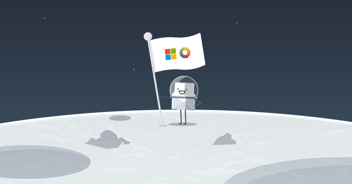 microsoft-announcement