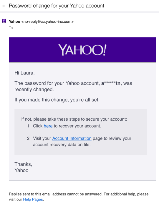YahooSecurity5
