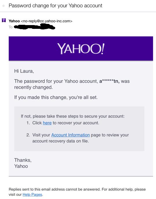YahooSecurity5
