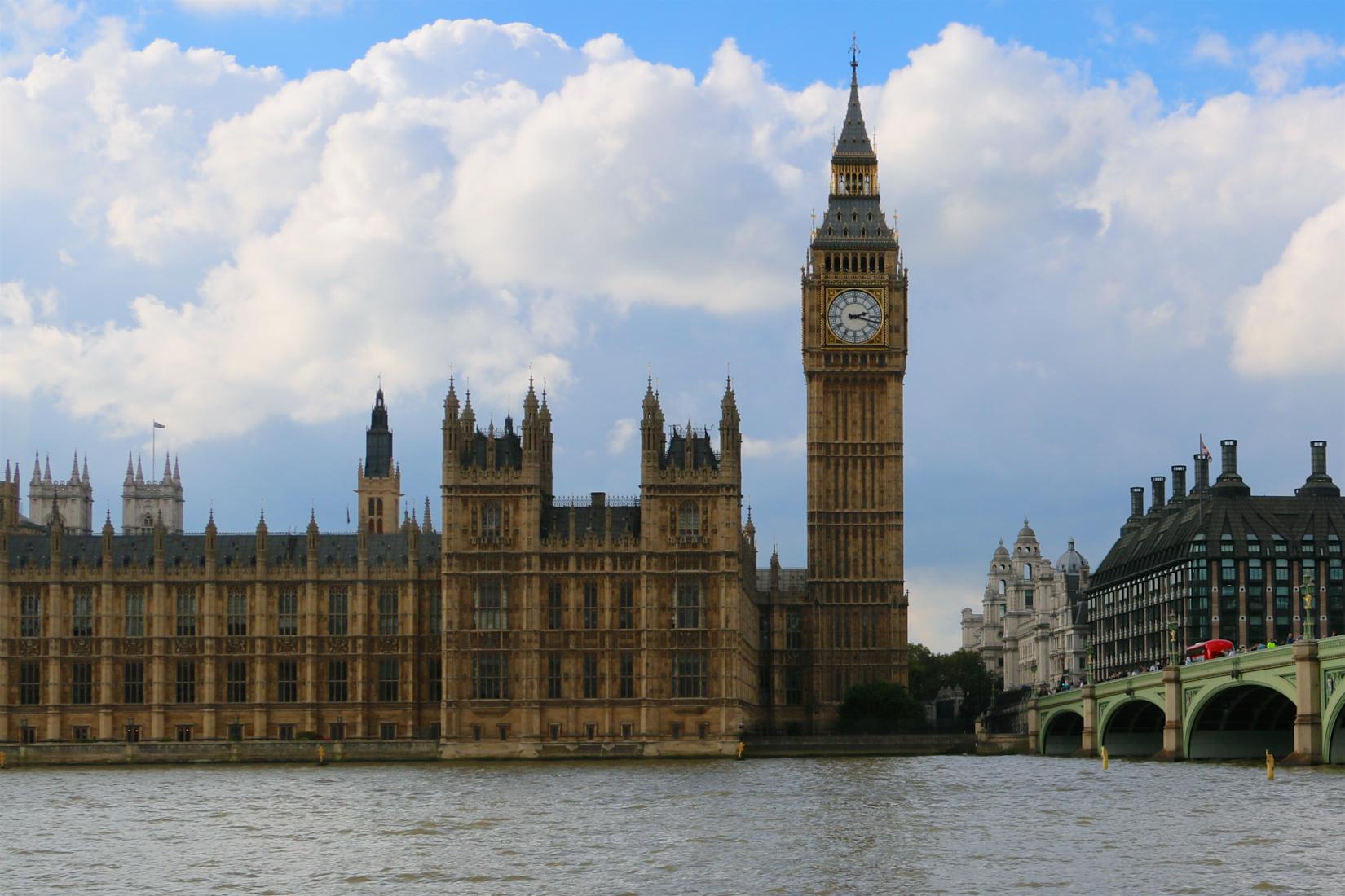 Parliament2ForBlog