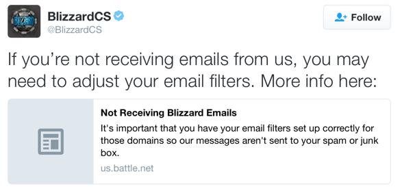 BlizzardTweet