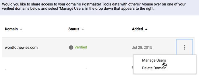 PostmasterTools1